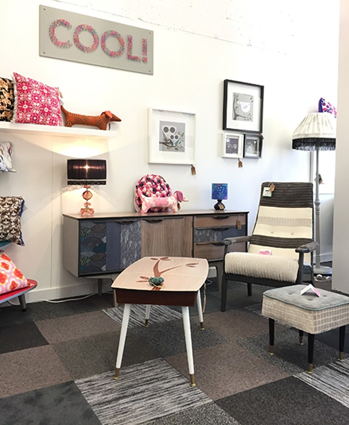 Incredible Sarahs Attic Upcycled Furniture And Affordable Art In Perth Download Free Architecture Designs Griteanizatbritishbridgeorg