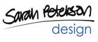 Sarah&#039s Attic Design Logo