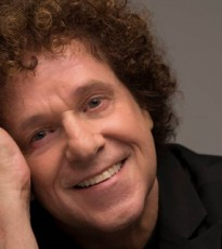 Grammy award-winning, international chart-topping legend Leo Sayer returns to the UK for a series of greatest hits shows.