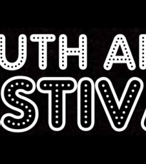 Youth Arts Festival 2017 - Horsecross Glee and Perth Youth Dance Showcase