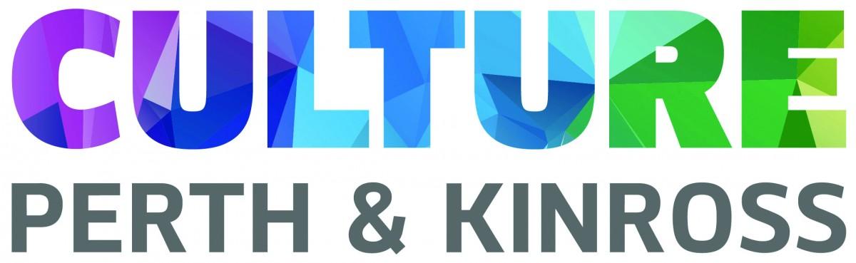 CPK new logo banner