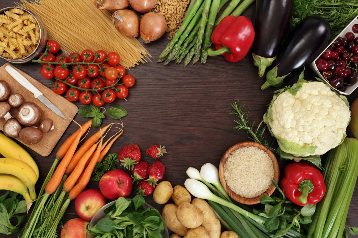 Nutritionists Category Image