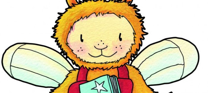 Find out what Bookbug week events are available at your local library.