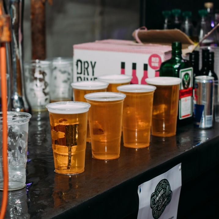 Perth Craft Beer Festival