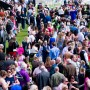 Ladies Day Highlights