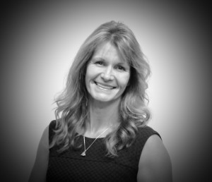 Workdays and Weekends: Cathy MacDonald