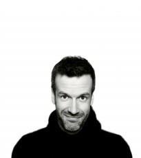 Why The Long Face- Marcus Brigstocke Live at Perth Concert Hall