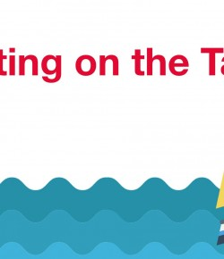 A day of family fun on the river in Perth with activities for all, you don't want to miss the Boating on the Tay event!
