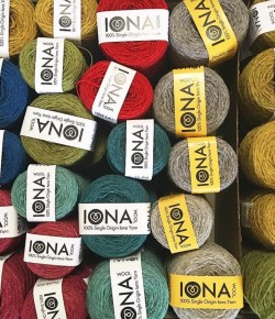 Perth Festival of Yarn returns bigger and better for a second year!