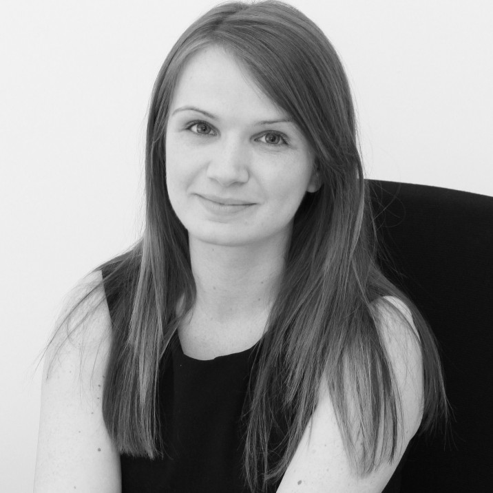 We caught up with Rachael Sinclair - Property Administrator at Clyde Property