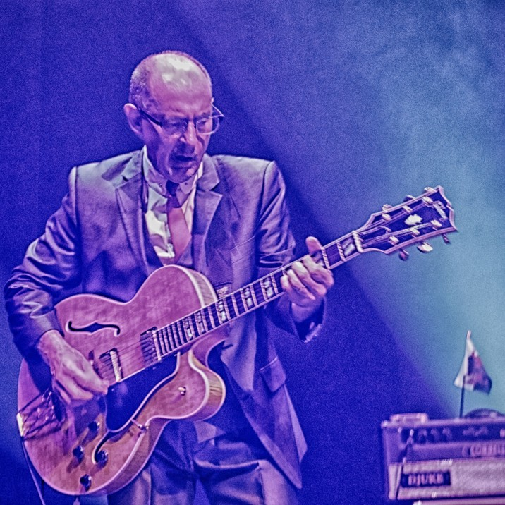 SOUTHERNFRIED17AndyFairweatherLow