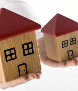 What You Should Know Before Downsizing