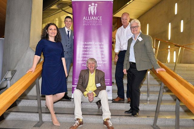 Mindspace Recovery College has created a specialist programme of support for young people aged between 15 and 18.