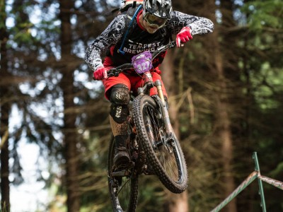 Fair City Enduro 2017