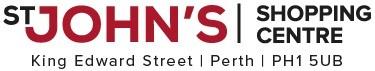 St Johns Logo - NEW