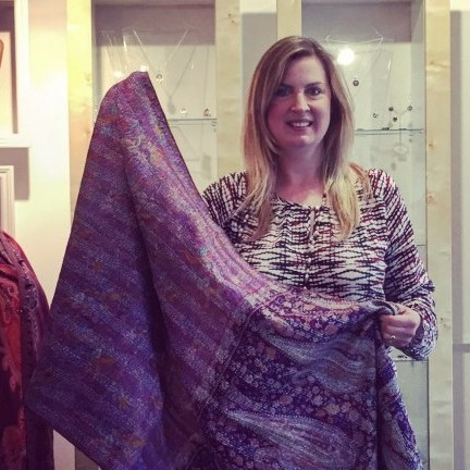 Precious Sparkle is one of Perth's most loved Indies and they've moved shop!