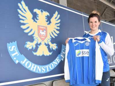 Sponsorship Boost for Saints Women