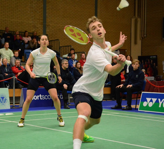 3 Fwd: Yonex Scottish National Badminton Champion...