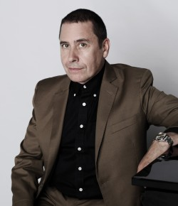 Jools Holland and his Rhythm & Blues Orchestra featuring; Gilson Lavis with special guest Marc Almond, and guest vocalists Ruby Turner, Louise Marshall and Beth Rowley