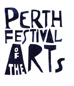 All the Arts. Ten Days. One Amazing Festival!