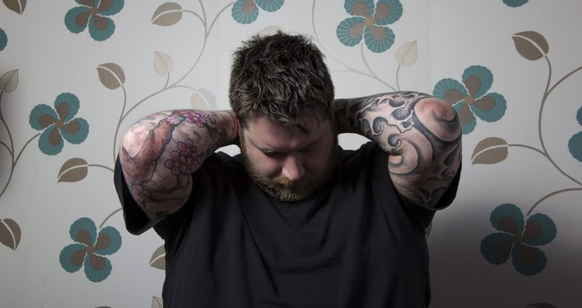 Showcasing some of Perth's finest young songwriters alongside Scottish Album of the Year award winning artists, RM Hubbert.