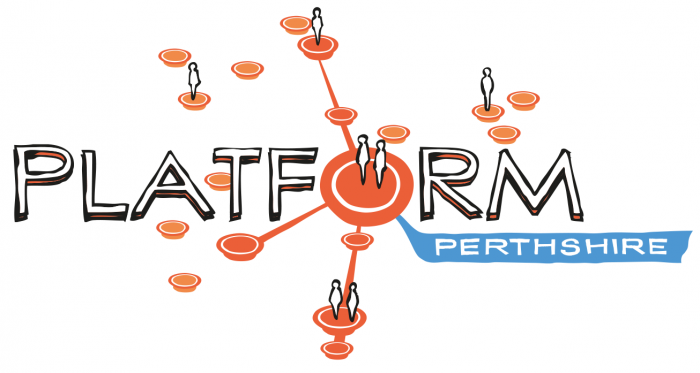 Platform Festival 2018