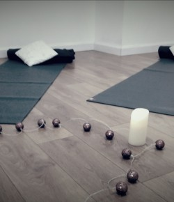 Classes which help mums-to-be fully prepare their body and mind for birth with a combination of gentle movements and techniques.
