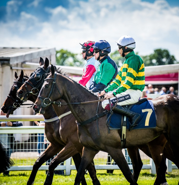 The 2018 season starts with a bang with the Perth Festival! The prize money this year is up by 35 percent which is sure to attract some of the biggest and best names in UK and Irish racing to Scone this April.