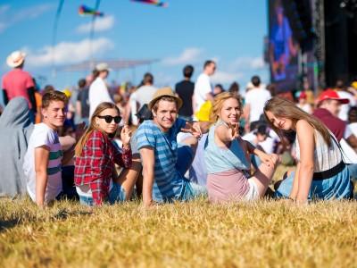 Diverse CiTay Festival