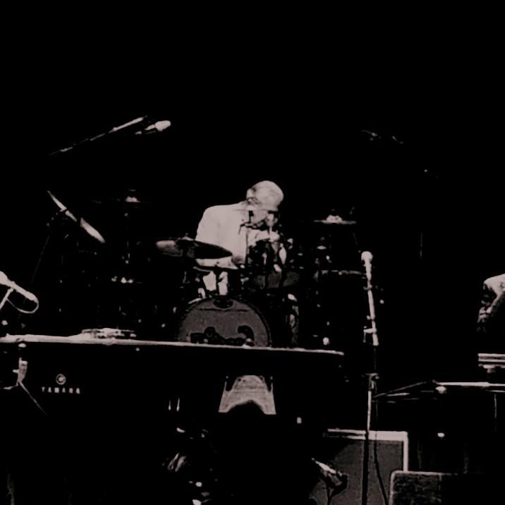 Jools Holland brings his big band back to Perth Festival of the Arts.
