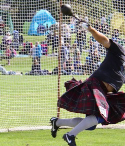 We are delighted to announce that Perth Highland Games will be held at Scone Palace this year.