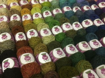 Perth Festival of Yarn Returns!