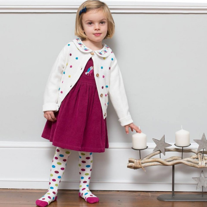 A gorgeous children's clothes and toy shop situated in the heart of Pitlochry in Perthshire.