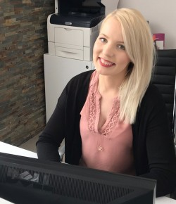 Lisa Schweres : Chiropractic Life