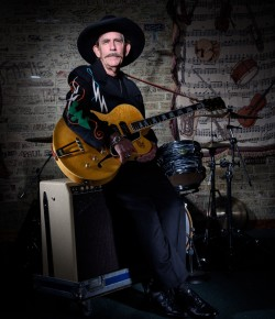 yee-haw get ready for a night of blues music that will be sure to have you on your feet dancing