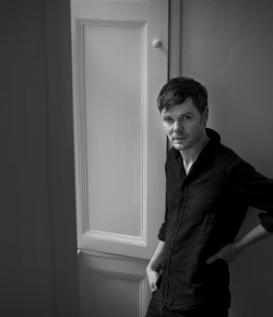 An evening not to be missed for all Roddy Woomble and Idlewild Fans