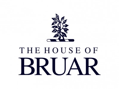 House of Bruar Pitlochry