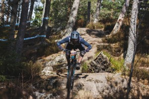 Fair City Enduro 2018 Training Guide