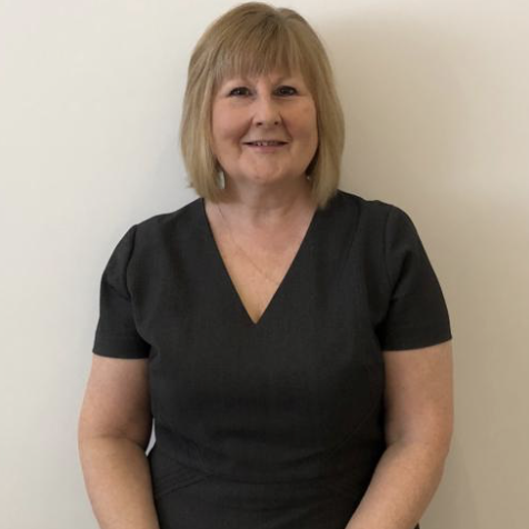 Workdays & Weekends: Anne Begg, Viewing Agent & Letting Inspector at Clyde Property