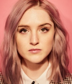 Be Charlotte, the 21-year old singer, songwriter and producer, announces Perth dates for May 2019.