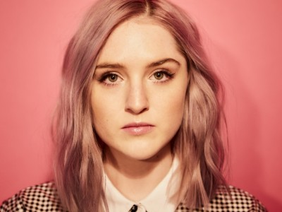 Be Charlotte joins Perth Festival of the Arts 2019 line-up