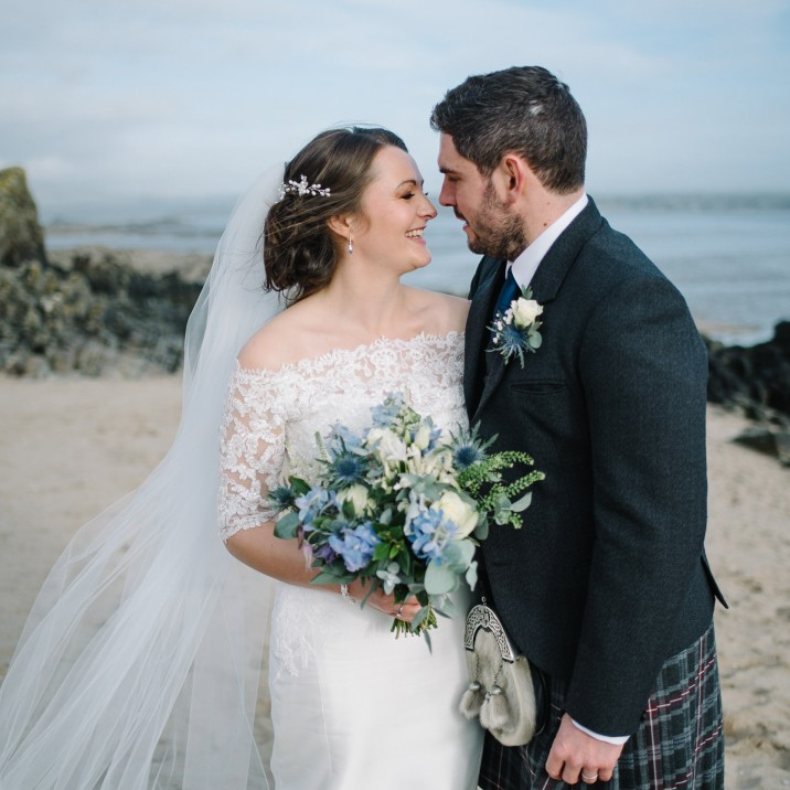 From the first kiss to the cake cutting, there is a lot to fit into one wedding day, but booking Ruth Segaud Photography means that you will have a beautiful record of the day, to relive again and again.
