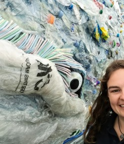 Can Perthshire Help Stop The Plastic Tide?