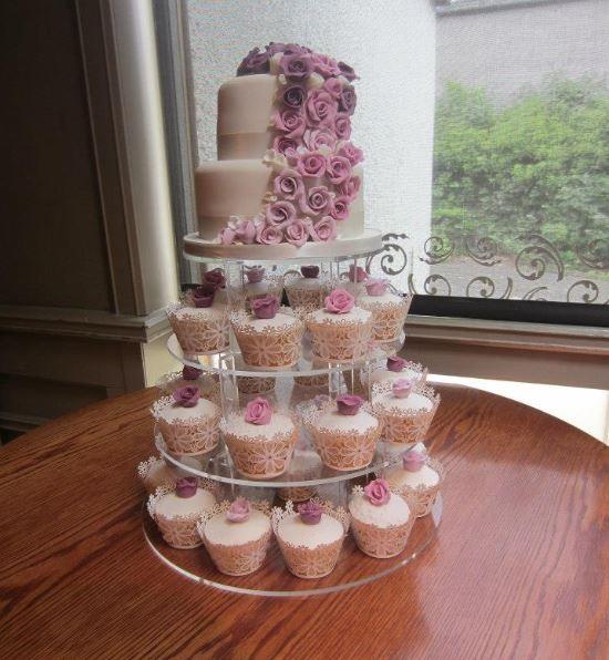 Celebration Station Cake Supplier In Perth City Centre