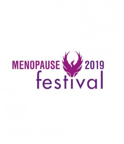 The world's only Menopause Festival returns for its second year to Perth, at Perth Theatre this April 2019.