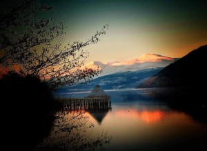 This week we have got a great gallery of Highland Perthshire from photographer Ian Sinclair.