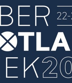 As part of the Cyber Scotland Week 2019 the University of the Highlands and Islands is organising a free seminar where you will find out about a variety of Cyber Security issues.