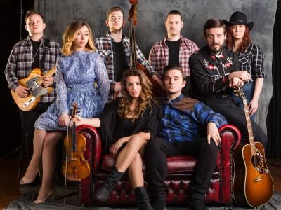Nashville Live Review