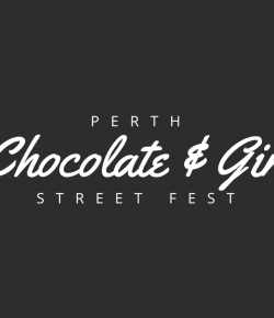 Indulge your senses with mouth watering artisan chocolates and hand picked Craft Gin at the annual Perth Chocolate and Gin Festival