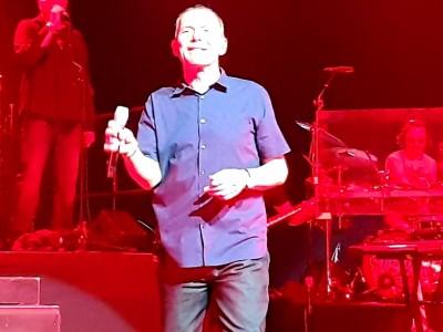 UB40- Live at Perth Concert Hall